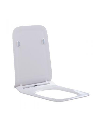 Κάλυμμα Gap slim duroplast - Καλύμματα slim στο  frantzisoe.gr