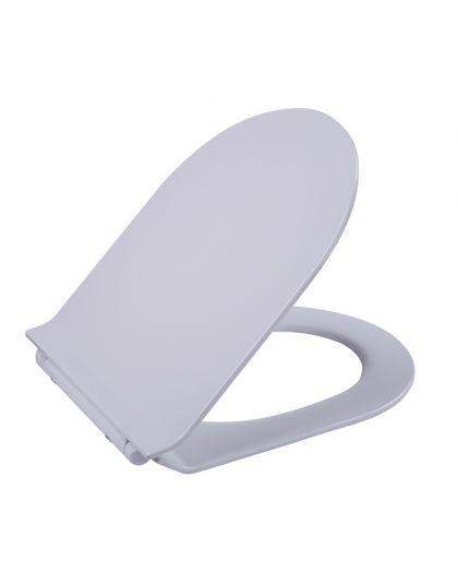 Κάλυμμα Versa slim duroplast - Καλύμματα slim στο  frantzisoe.gr