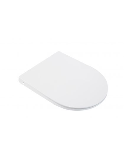 Κάλυμμα Cava duroplast - Καλύμματα slim στο  frantzisoe.gr