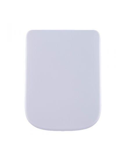 Κάλυμμα Town duroplast - Καλύμματα slim στο  frantzisoe.gr